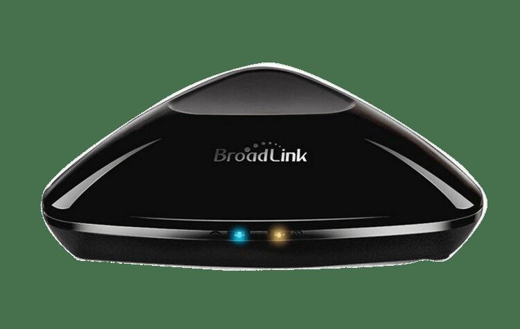 Controlador-Infrarrojo-y-Radiofrecuencia-RM-Pro-Broadlink-