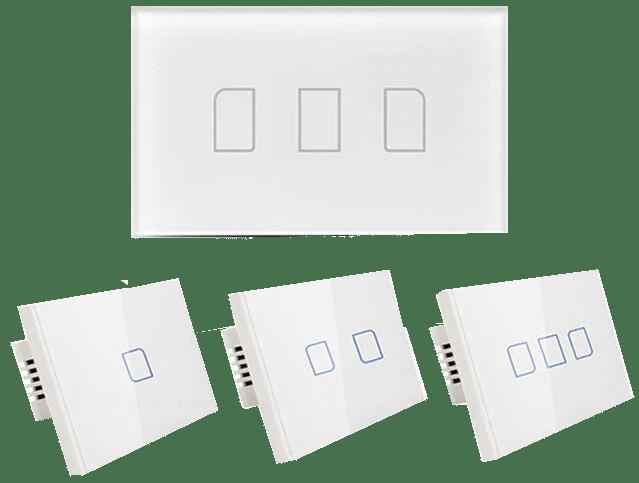 Interruptores-Inteligentes-TC2-Broadlink