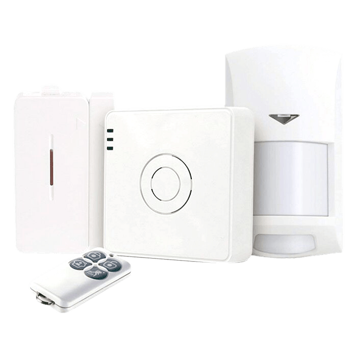 Kit-de-Alarma-S2-Broadlink