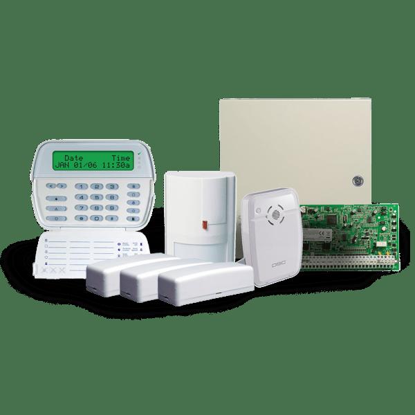 Principal-Sistema-de-detección-de-intrusos
