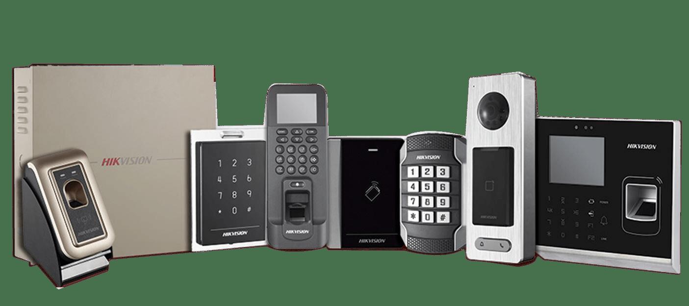 Principal-Sistemas-de-control-de-acceso