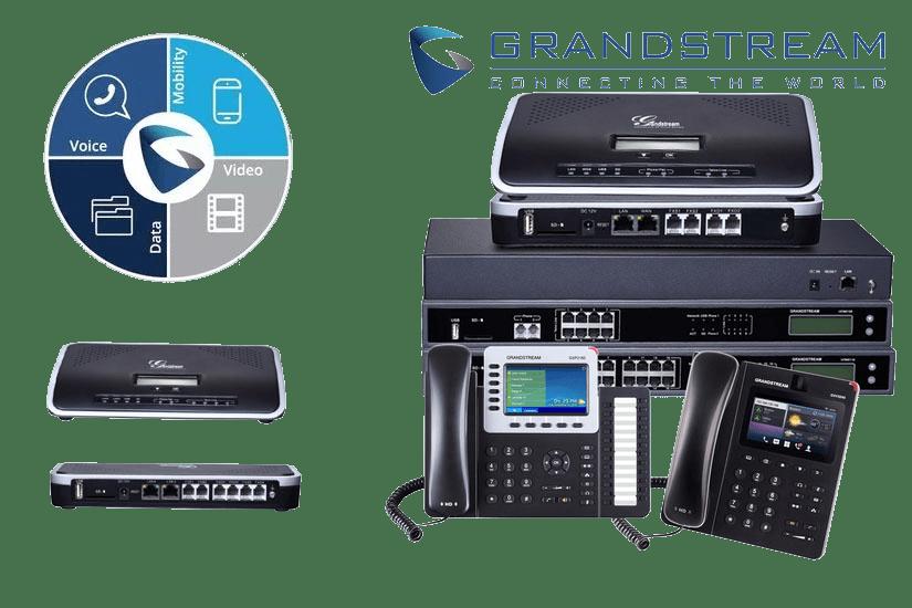 Principal-Telefonía-IP